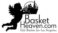 Basket Heaven shop