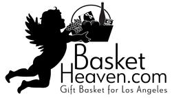 Basket Heaven shop