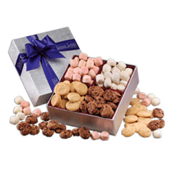 Maple Ridge Farms Kosher Gifts
