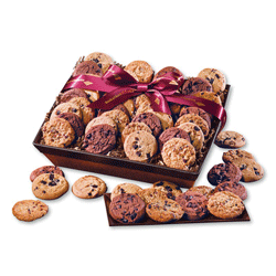 Maple Ridge Farms Bakery Gifts
