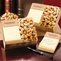 Maple Ridge Desk accessories and gifts