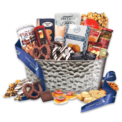 Maple Ridge Gift Baskets