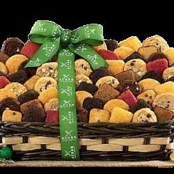 Bakery Gift Basket